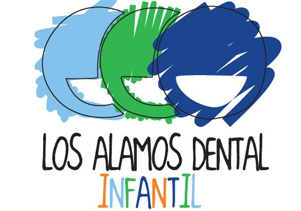 Los Álamos Dental: 'Dentistas de Cabecera'