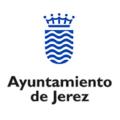 Ayuntamiento de Jerez y Clínica Los Álamos firman el convenio de colaboración entre la Administración Local y entidades médico-sanitarias