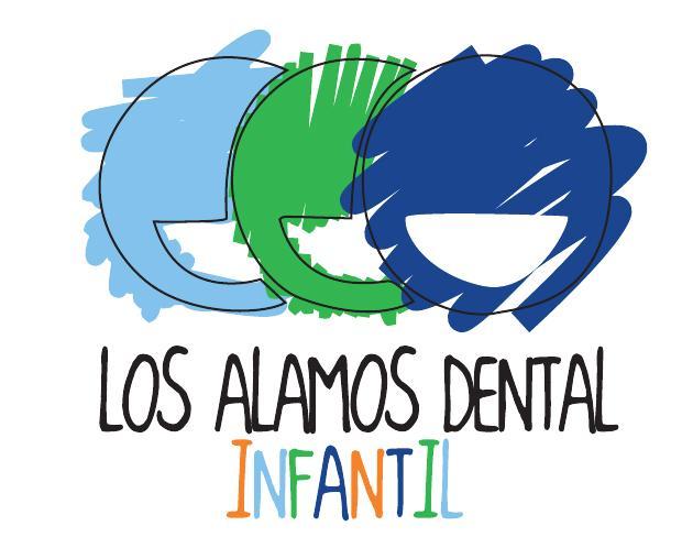 Dentistas de cabecera
