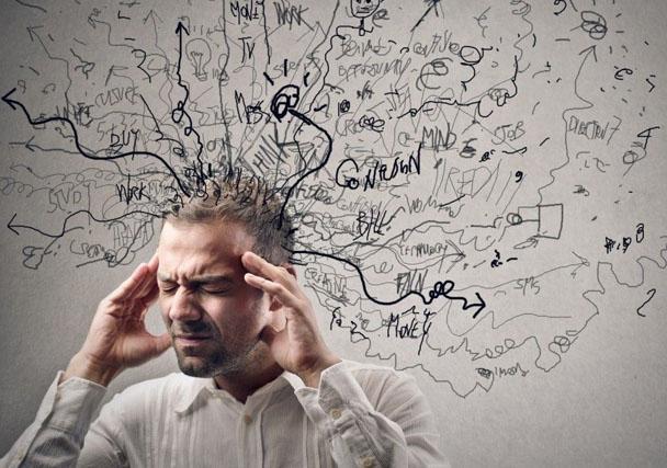 ¡Tenemos tratamientos eficaces para los trastornos de ansiedad!