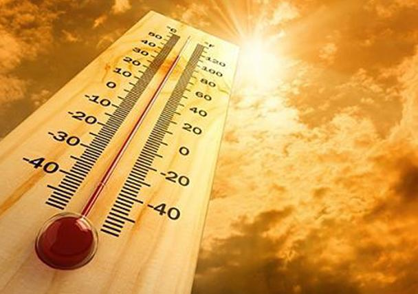 ¿Estás ante un golpe de calor? Así debes de actuar…