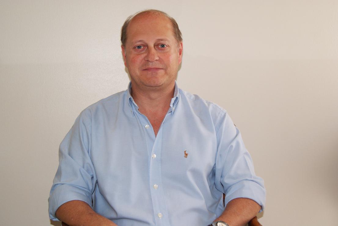 Don Manuel Campuzano González