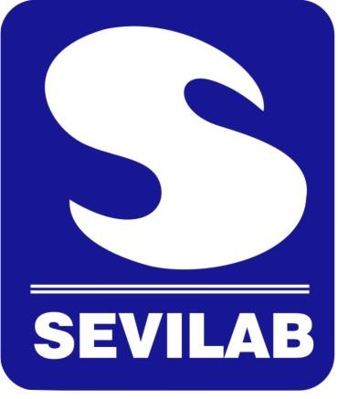 Sevilab